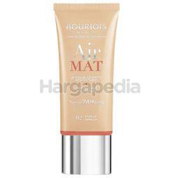 Bourjois Air Mat Foundation 1s