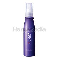 Daeng Gi Meo Ri Vitalizing Hair Essence 100ml