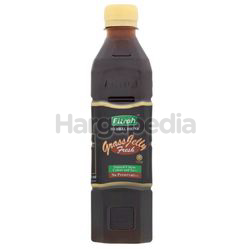 Fitrah Cincau Drink 500ml