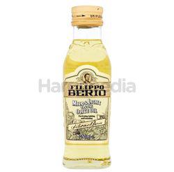 Filippo Berio Mild & Light Tasting Olive Oil 250ml