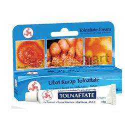 Three Legs Tolnaftate Cream 10gm