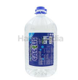 Cactus Mineral Water 5.5lit
