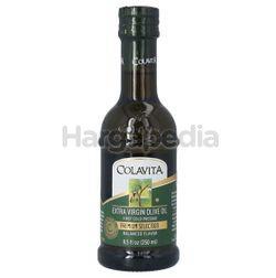 Colavita Extra Virgin Olive Oil 250ml
