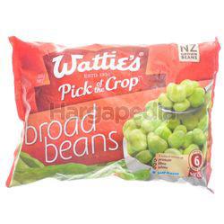Wattie's Broad Beans 500gm