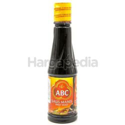 Heinz ABC Sweet Sauce 135ml