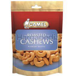 Camel Roasted Cashew Nuts 150gm