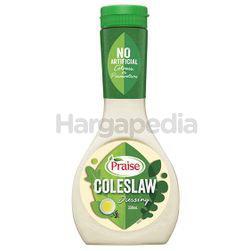 Praise Original Coleslaw Dressing 330ml