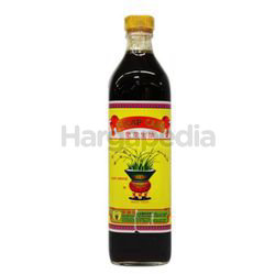 Orchid Soy Sauce 750ml