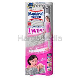 Magiclean Wiper Set 1s