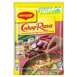 Maggi Cukup Rasa All In One Seasoning 25gm