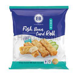 EB Fish Bean Curd Roll 300gm