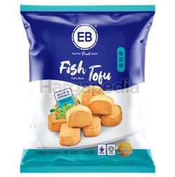 EB Fish Tofu 500gm