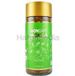 Boncafe Coffee Colombian Mocca Freeze-Dried Coffee 200gm