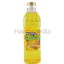 Krystal Corn Oil 500gm