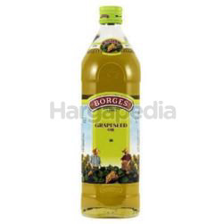 Borges Grapeseed Olive Oil 1lit
