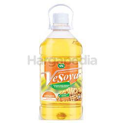VeSoya Soya Bean Oil 3kg