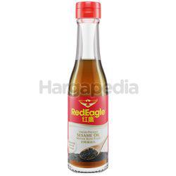 Red Eagle Sesame oil 330ml