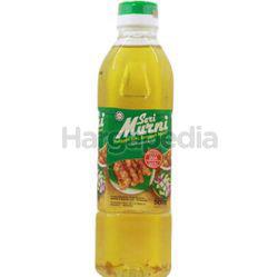 Seri Murni Cooking Oil 500gm