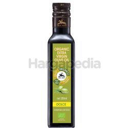 Alce Nero Extra Virgin Olive Oil 250ml