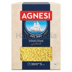 Agnesi Cous Cous 500gm