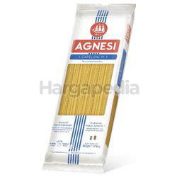 Agnesi Capellini Angelhair 500gm