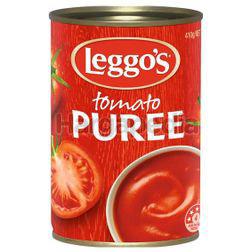Leggo's Tomato Puree 410gm