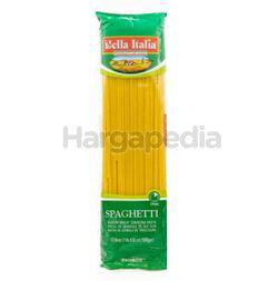 Bella Italia Spaghetti 500gm