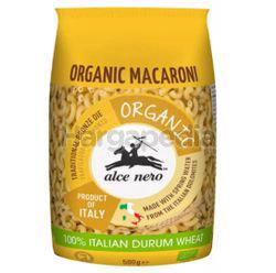 Alce Nero Organic Macaroni 500gm