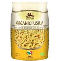 Alce Nero Organic Fusilli 500gm