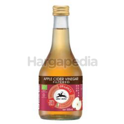 Alce Nero Apple Cider Vinegar 500ml