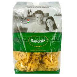 Baronia Fettucine 500gm