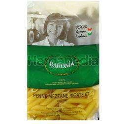 Baronia Penne 500gm