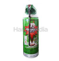 Fumakilla Hit-V1 Aerosol Spray 270ml