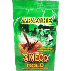 Apache Ameco Gold 1kg