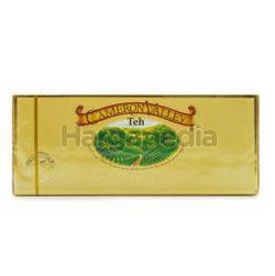 Cameron Valley Premium Tea 25x2gm