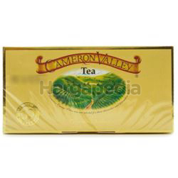 Cameron Valley Premium Tea 50x2gm