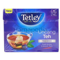 Tetley Tea Bags 50x2gm