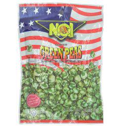 NOi Coasted Green Beans 128gm