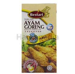 Bestari Fried Chicken Coating 150gm