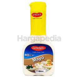 Longson Mayo 250ml