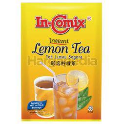 In-Comix Instant Lemon Tea 18x18gm