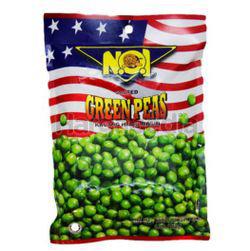 NOi Green Peas 128gm
