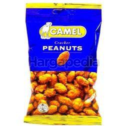 Camel Cracker Peanut 40gm