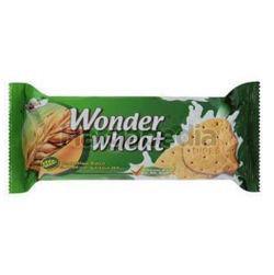 Mayora Wonder Wheat Plain 149gm