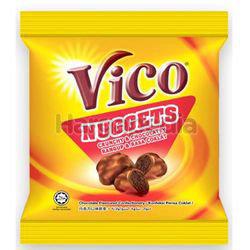 Vico Nuggets 30gm