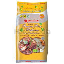 Jasmine Brown Rice Vermicelli 350gm