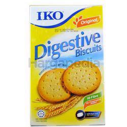 Iko Digestive 400gm