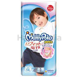 Mamy Poko Air Fit Pants Boy XXL26