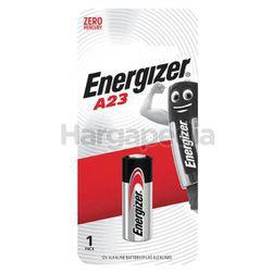 Energizer Alkaline A23 1s