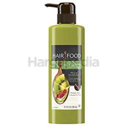 Hair Recipe Kiwi & Fig Conditioner 530ml